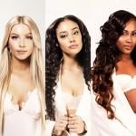 Déesse Hair & Beauty