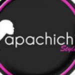Papachichi Style