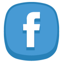 Facebook-icon png