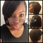 The Hair Jam