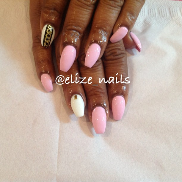 nails by elize